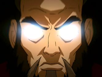Berkas:Roku's Avatar glow.png