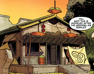 Berkas:Official Avatar Aang Fan Club Ba Sing Se Chapter clubhouse.png