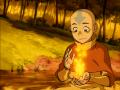 Berkas:Aang 04.png