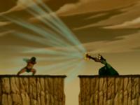 Berkas:200px-Kyoshi and Chin.png