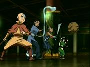 Team Avatar 07.png