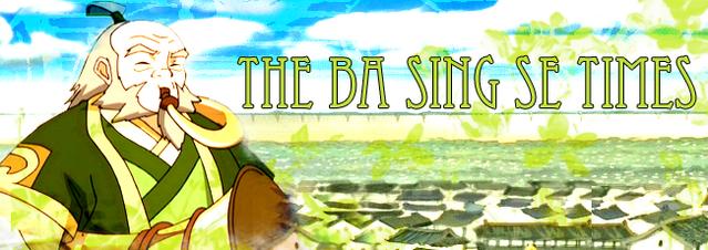 Berkas:Ba Sing Se Times Banner.png