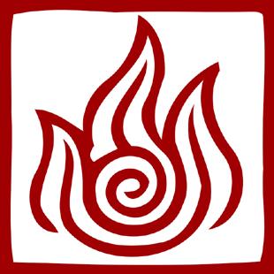Berkas:Firebending emblem.png