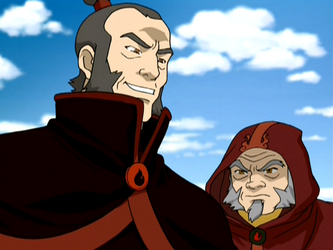 Berkas:Zhao and Iroh.png