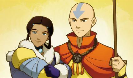 Berkas:Aang and Katara's future.png