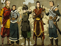Old Team Avatar.png