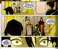 Zuko and Azula in the asylum.png