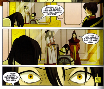 Berkas:Zuko and Azula in the asylum.png