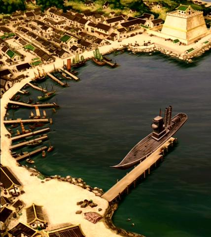 Berkas:Seedy merchants pier pan.png