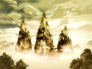 Berkas:185px-250px-Eastern Air Temple.png
