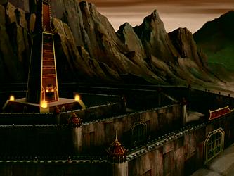 Berkas:Pohuai Stronghold.png