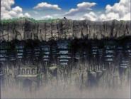 Berkas:185px-250px-Western Air Temple.png