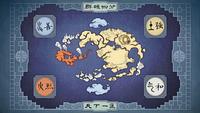 Peta Avatar.png