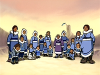 200px-Southern Water Tribe members