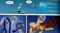 Aang saying bye to Roku.png