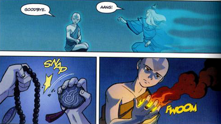 Berkas:Aang saying bye to Roku.png