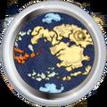 Miniatur untuk versi per 2 Januari 2012 11.31
