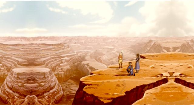 Berkas:Avatar Wiki cover.png