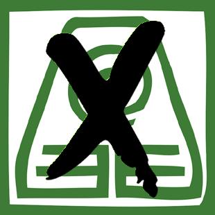 Berkas:Removed earthbending emblem5.png
