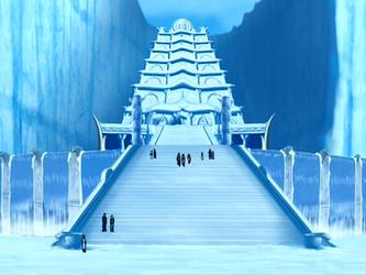 Berkas:North Pole palace.png