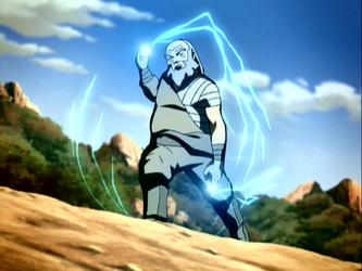 Berkas:Iroh 07 Lightning.png