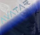 Avatar Remixes