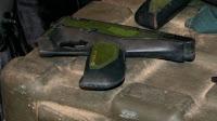 File:RDA Handgun-1.png