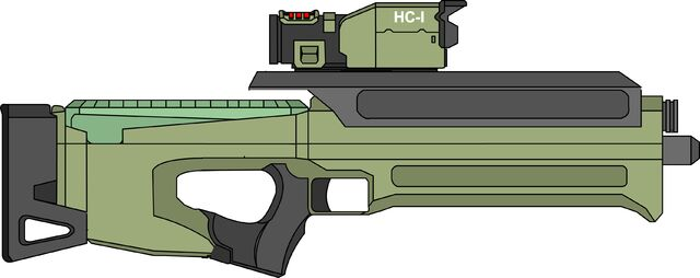 File:XM-211carbine.jpg