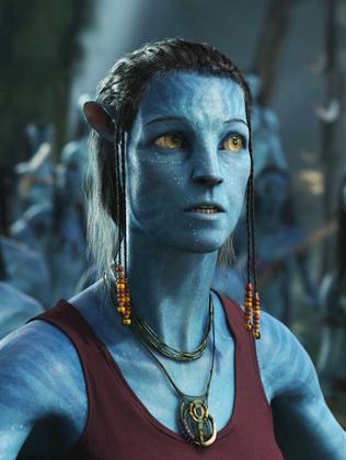 File:Grace's Avatar.jpg