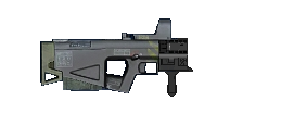File:SRA-33PDW.png