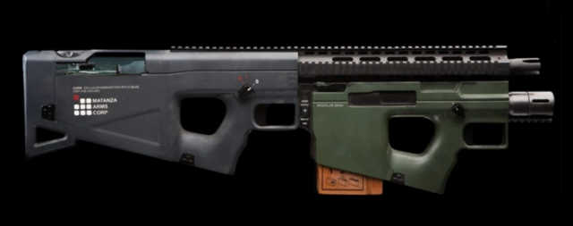 File:CARB gs-221 no dust cover variant-1.png
