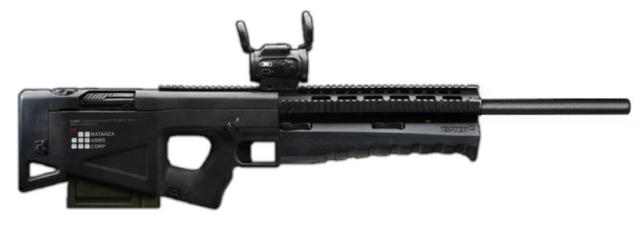 File:Civilian CARB rifle concept.png