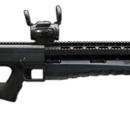 Civilian CARB rifle