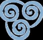 Symbol-air-color