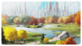 Thumbnail for version as of 06:15, October 4, 2014