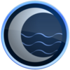 200px-WaterTribeEmblem