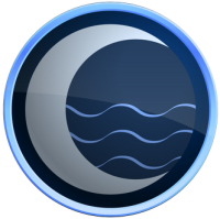 File:200px-WaterTribeEmblem.png