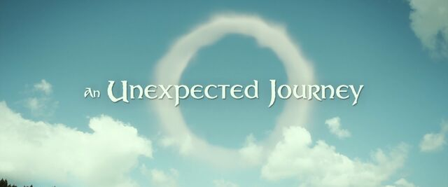 File:An Unexpected Journey Logo.jpg