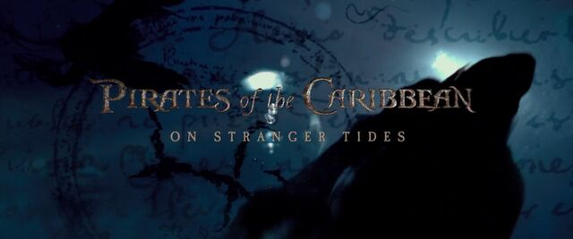 File:Pirates of the Caribbean - On Stranger Tides Logo.jpg