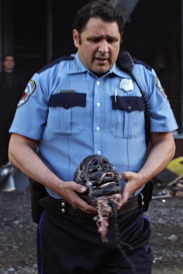 File:Tim Perez as Deputy.jpg