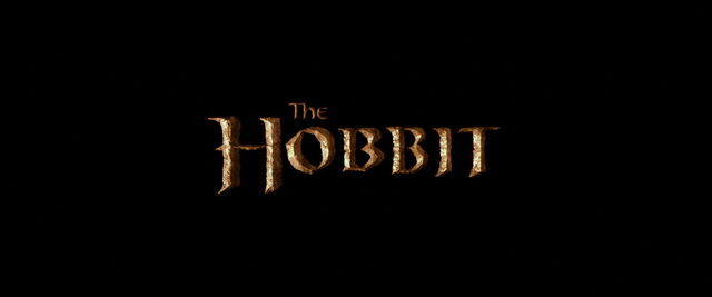 File:The Hobbit Logo (AUJ).jpg
