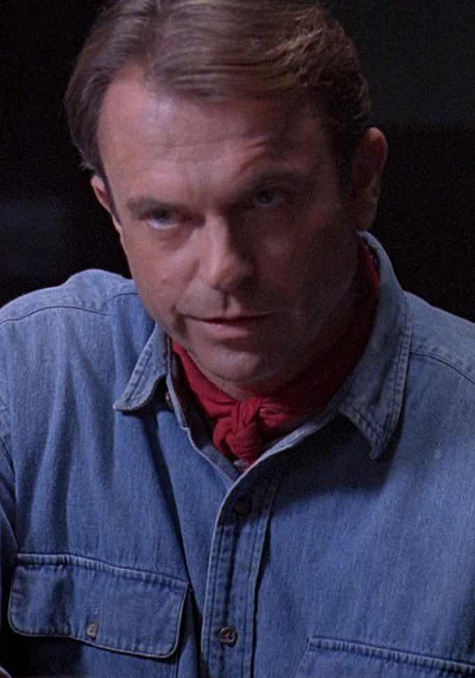 File:Sam Neill as Grant (JP).jpg