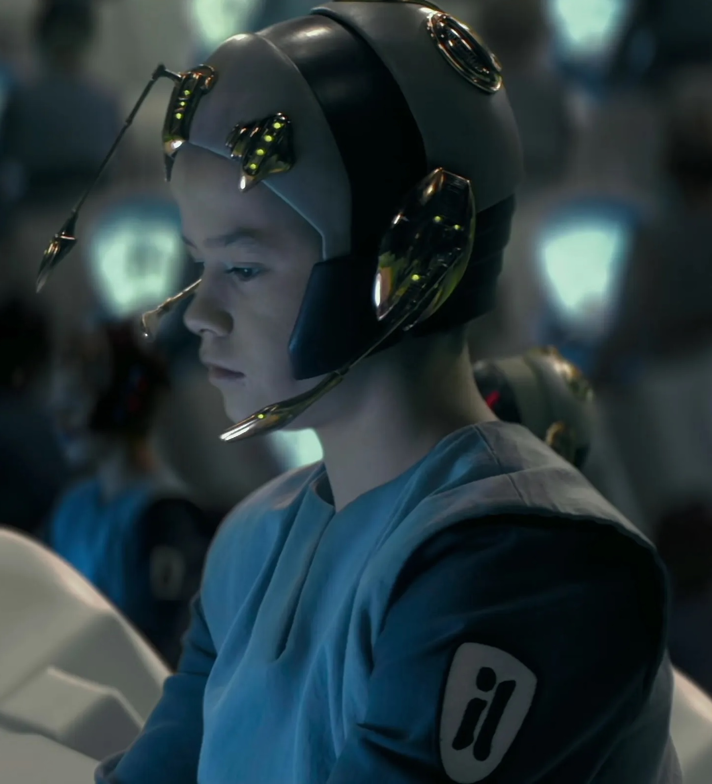 File:Daniel Logan as Clone Trooper.jpg