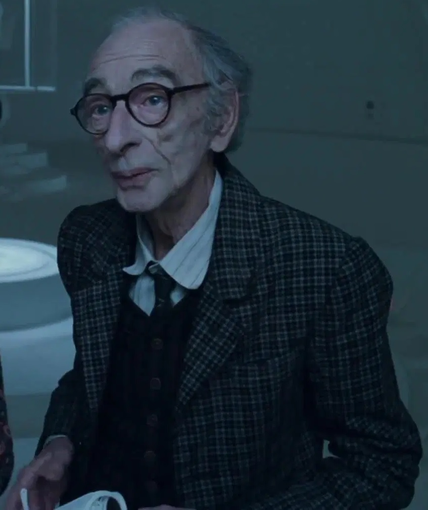 File:David Kelly as Grandpa Joe.jpg