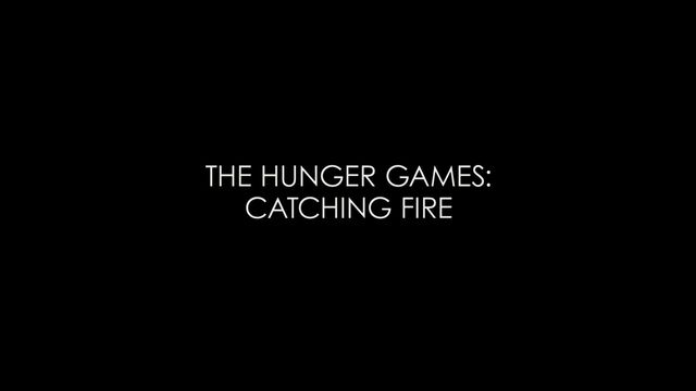 File:The Hunger Games - Catching Fire Logo.jpg