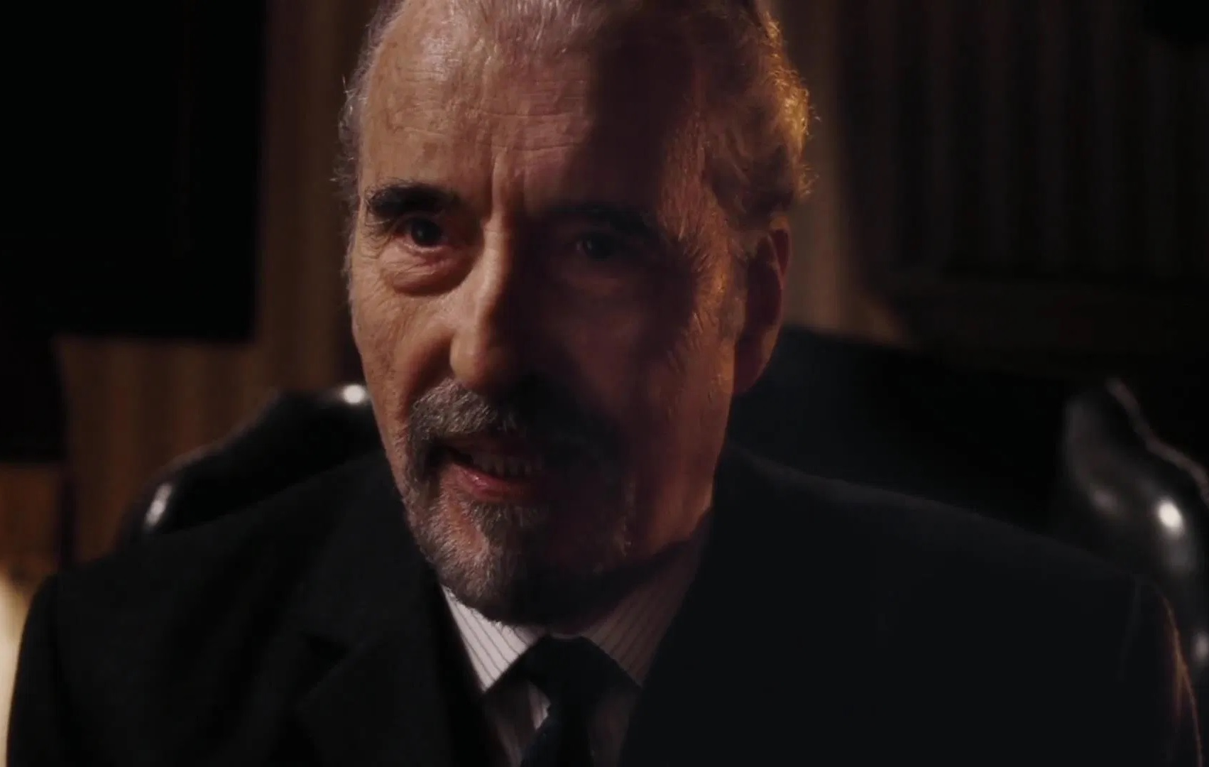 File:Christopher Lee as Dr. Wonka (Young).jpg