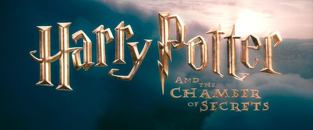 File:Harry Potter and the Chamber of Secrets Logo.jpg