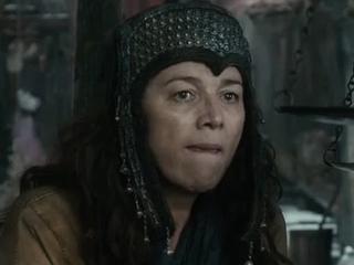 File:Sarah Peirse as Hilda Bianca (DOS).jpg