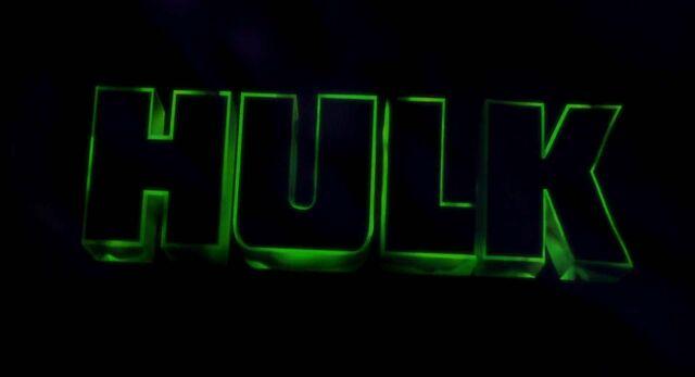 File:Hulk Logo.jpg
