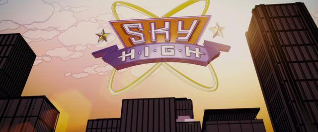 File:Sky High Logo.jpg
